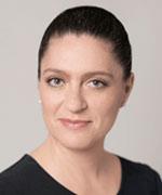 Dr. Citlali Lopez-Ortiz